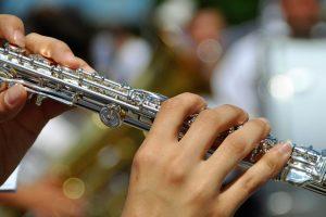 flute-pixabay-2216485_640